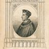 Henry V, of England.