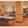 Mid-Manhattan, Reading Room