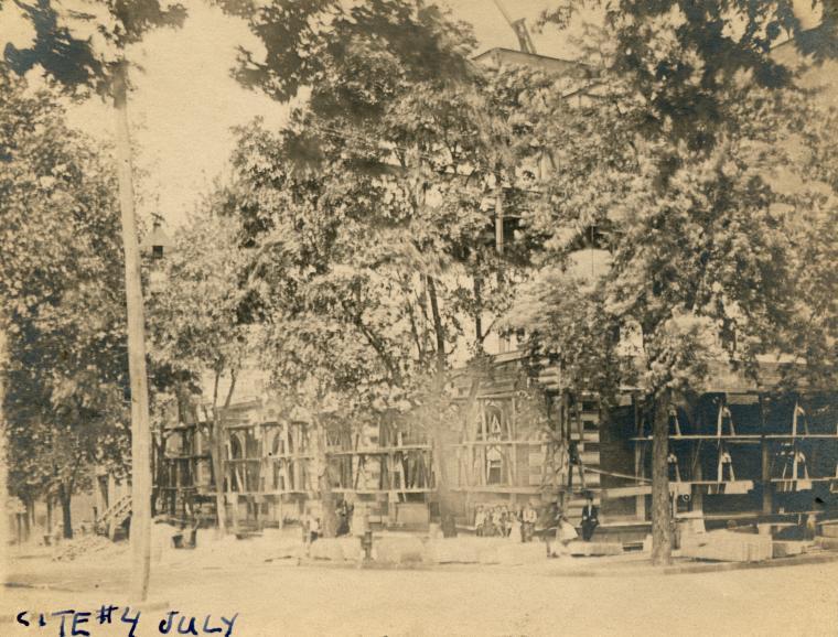 in 1903