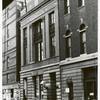 63 Rivington Street, A Bar