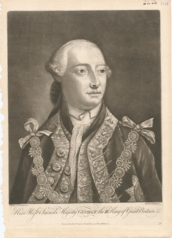 in 1766
