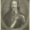 Carolus D.G. Ang. Scot. Fra. et Hib Rex.