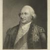 Charles Cornwallis, Marquis.]