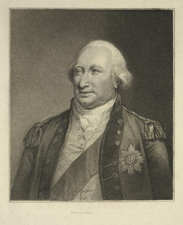 in 1803