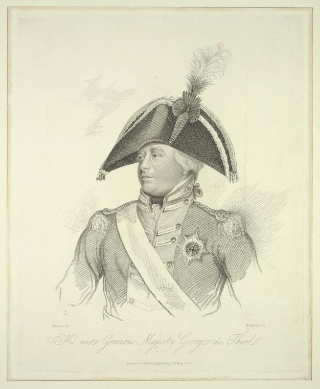 in 1806