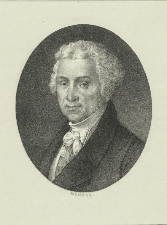 in 1830