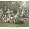 Armour and Weapons of Ancient Warriors.