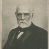 Abram S. Hewitt.