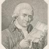 Christian Gottlob Heyne.