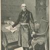 Miguel Hidalgo.