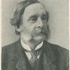 Thomas W. Higginson.