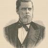 Benjamin Harvey Hill.
