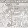 Plan goroda Sanktpeterburga