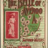 The belle of Avenoo A