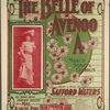 The belle of Avenoo A