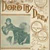 Dorothy Drew