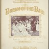 Dream of the ball