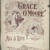 Grace O'Moore