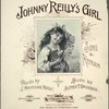 Johnny Reilly's girl