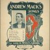 Mack's swing song