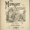 The midnight serenade