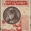Sweet Kathleen