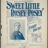 Sweet little Rosey-Posey
