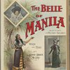 The belle of Manila