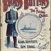 Brass buttons, or, The naval cadet