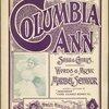 Columbia Ann