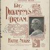 De pickaninny's dream