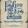 For God and the King