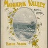 In the Mohawk Valley
