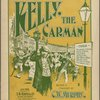 Kelly, the Carman