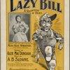 Lazy Bill