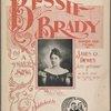 Bessie Brady