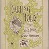 Darling Molly