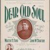 Dear old soul