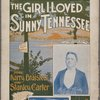 The girl I loved in sunny Tennessee