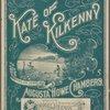 Kate of Kilkenny