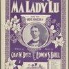 Ma lady Lu