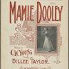 Mamie Dooley