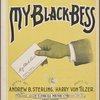 My Black Bess