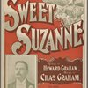 Sweet Suzanne