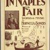 In Naples fair