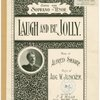 Laugh and be jolly