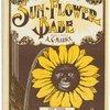 Ma sun-flower bab