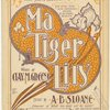 Ma Tiger Lily