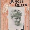 My little Jungle Queen