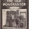 The old postmaster